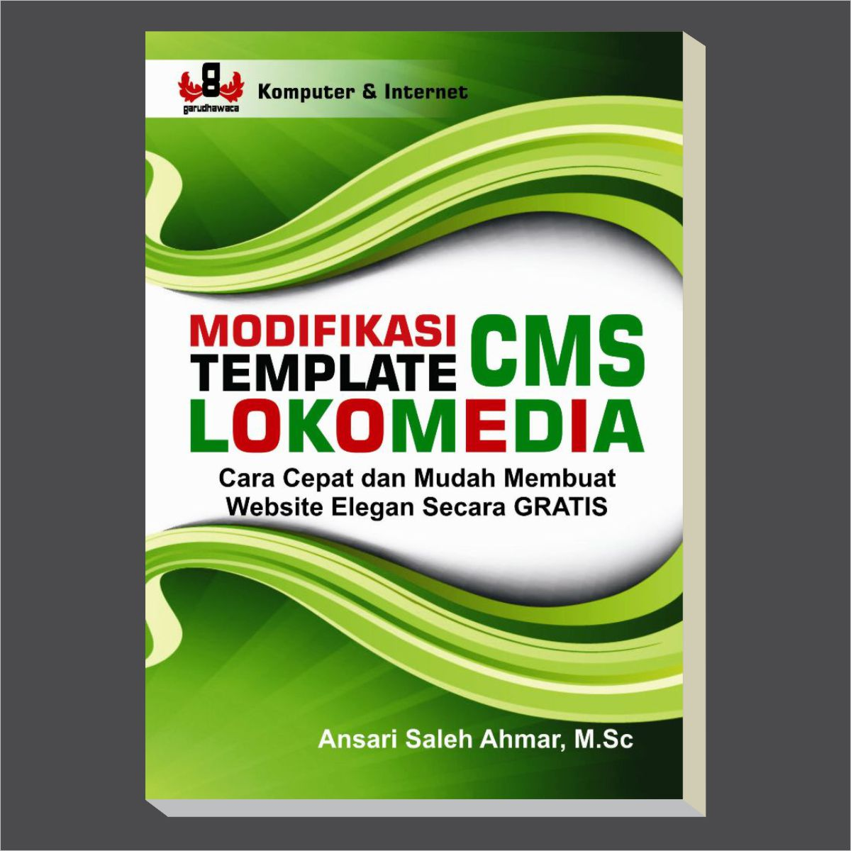 http://penerbitgarudhawaca.com/wp-content/uploads/2015/01/Display-Modifikasi-Template-Lokomedia.jpg