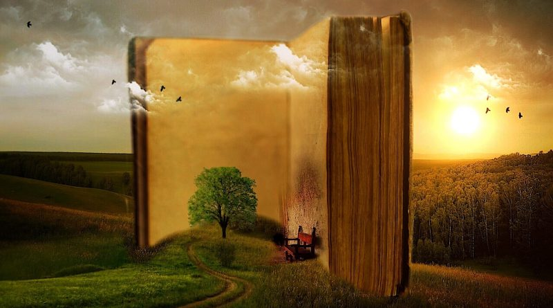 book 863418 | Tips Menulis Dengan Praktis