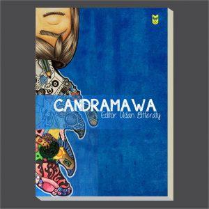 Display Candramawa | Candramawa