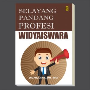 Display Widyaiswara | Selayang Pandang Profesi Widyaiswara