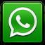 Whatsapp 64 1 | BELI BUKU