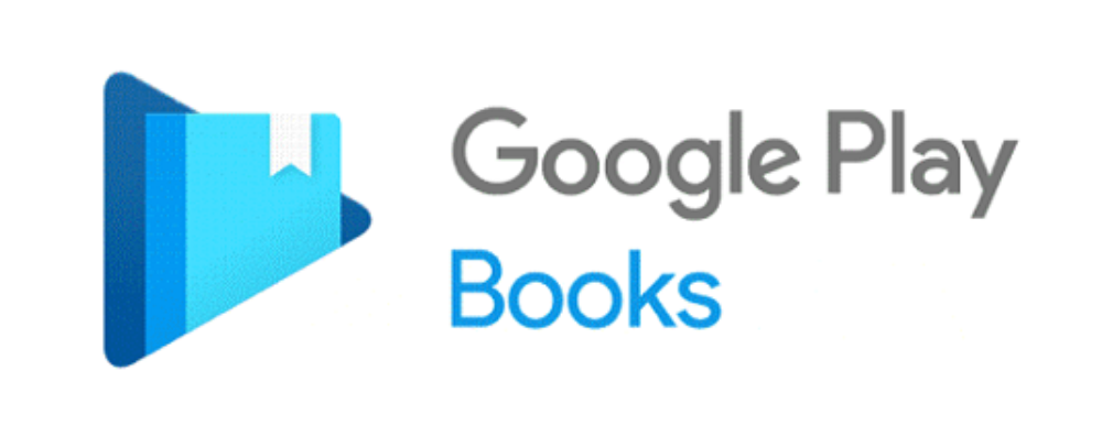 Google Play Books 3 | Salam Redaksi