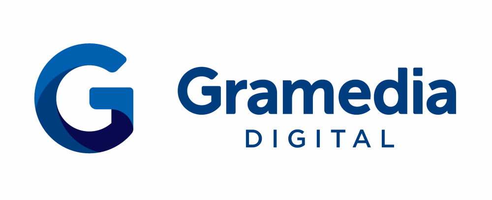 Gramedia Digital 3 | Salam Redaksi