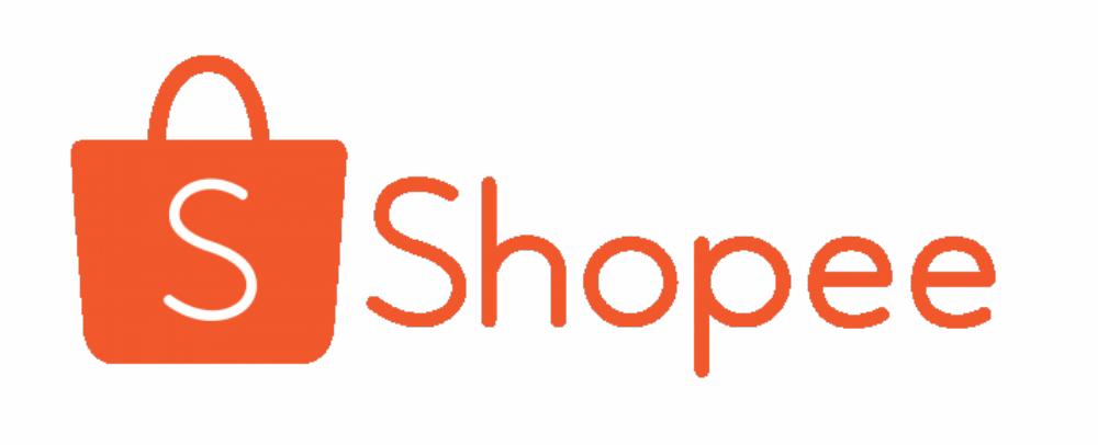 Shopee 700x217 1 | Salam Redaksi