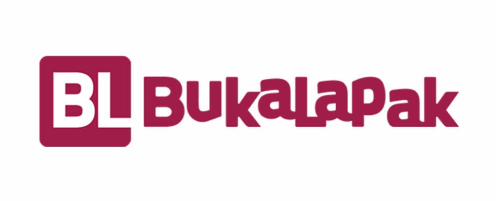 logo bukalapak 1 | Salam Redaksi