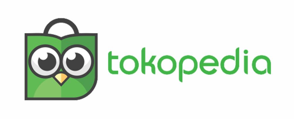 logo tokopedia 1 | Salam Redaksi