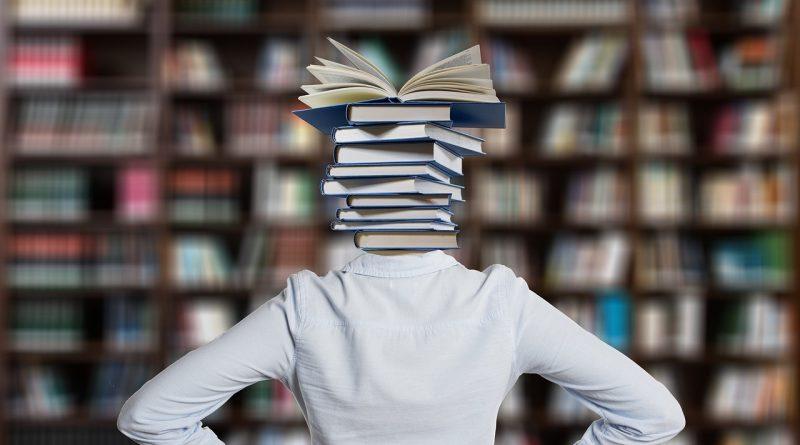 books 4158244 1280 | JASA CETAK BUKU
