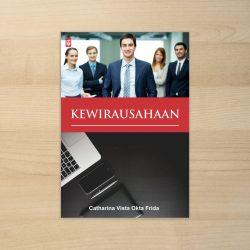 cover buku kewirausahaan