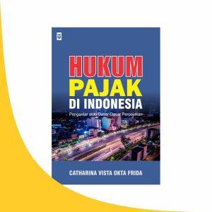Display Hukum Pajak di Indonesia   Hukum Pajak di Indonesia