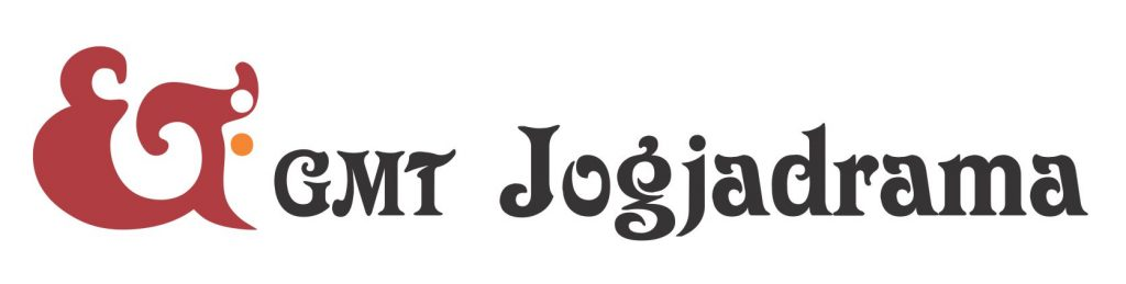 logo gmt klasik | Salam Redaksi